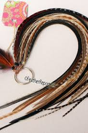 hair feathers hair feathers craft feathers handmade jewelry feather