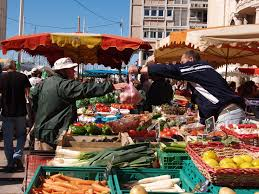 cooking tours europe middle east and morocco travel gallery