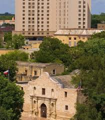 Hotels In San Antonio With Kitchen Book Residence Inn By Marriott San Antonio Downtown Alamo Plaza In
