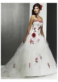 colorful wedding dresses colorful wedding dresses pictures ideas guide to buying