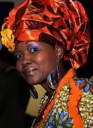 yoruba people the africa guide yoruba people yoruba people with ariya feferity alujo
