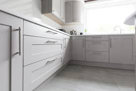 photos of kitchen cabinets with hardware target kitchen cabinet hardware shaker cabinets doors what do you