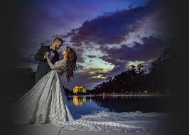 Platinum Wedding Decor Platinumweddings Wedding And Event Decorations