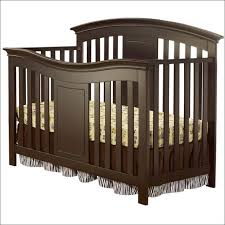 Convertible Crib Vs Standard Crib Baby Cribs Sorelle Princeton Crib Conversion Kit Tuscany Crib