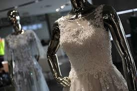 classical elegant evening gowns and dresses soka european boutique