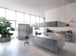 Kitchen Design Com Kitchen Design Blog Custom Decor Idfabriek Com