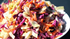 barefoot contessa arugula salad barefoot contessa salad dressing salad with arugula bacon apples