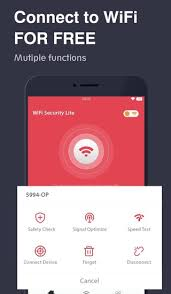 wifi apk wifi security apk 1 0 1 free apk from apksum