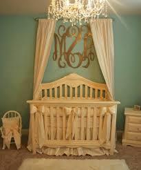 chambre bebe luxe la peinture chambre bébé 70 idées sympas