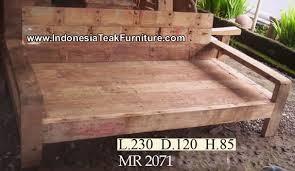 furniture wholesale indonesia