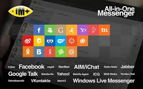messenger apps for android featured top 10 instant messaging apps for android