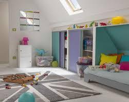 chambre d enfant original gagnant chambre d enfant meilleur de une chambre d enfant sous les