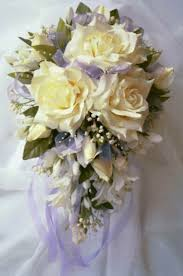 wedding bouquets online buy silk wedding flowers online and get an entirely new genre of