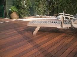 pavimenti in legno x esterni pavimenti in legno per esterni accessori da esterno pavimenti