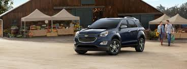 chevrolet equinox l champion l howell