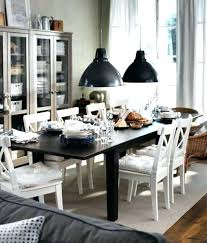 ikea dining room furniture small dining room sets ikea ikea dining sets modern style small