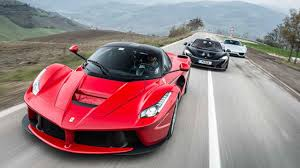 porsche 919 top view laferrari vs mclaren p1 vs porsche 918 the verdict