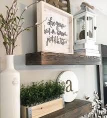 french country pantry photos hgtv lantern shelves wf