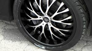 lexus gs430 20 inch wheels www dubsandtires com 20 inch lorenzo wl27 machine black mesh