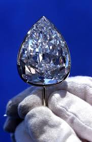 millennium star india shines in de beers supplier selection again rediff com business