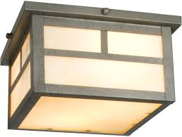 Ceiling Light Clearance by Ceiling Lights Transitional Outdoor Ceiling Fans With Lights