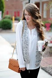 185 best blouses images on pinterest blouses blouses for women