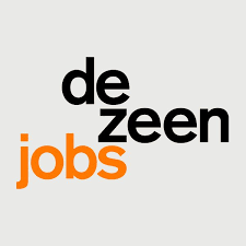 design jobs dezeen jobs