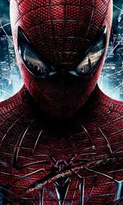 top 10 spider man wallpaper hd broxtern wallpaper and pictures
