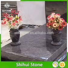 Flower Vase For Grave Vases For Gravestones Vases For Gravestones Suppliers And
