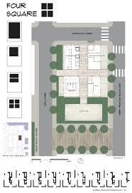 david baker architects field of dreams uc berkeley 2013 fall