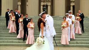 wedding videographers sumrall wedding highlight trailer nashville wedding