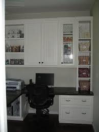 hd wallpapers kitchen craft cabinets calgary jhc nebocom press
