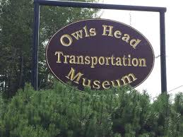 Owls Head Transportation Museum Barn Fresh 69 Best 30 Things To Do In The Rockland Camden Area In The Quieter