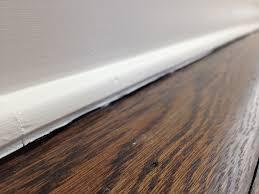 Laminate Floor Trim Ripoff Report Jrk Flooring Llc Complaint Review Belton Missouri