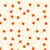 cosmic fabric wallpaper u0026 gift wrap spoonflower