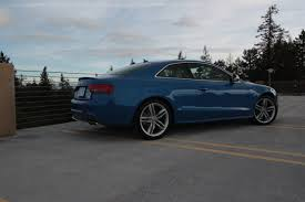 audi s5 v6t price review 2011 audi s5 the about cars