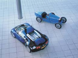 concept bugatti veyron 2001 bugatti 16 4 veyron concept bugatti supercars net