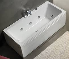 Home Depot Freestanding Tub Home Decor Freestanding Whirlpool Bath Bathroom With