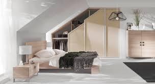Schlafzimmerschrank Einbauschrank Massmöbel Kara Einbauschränke München