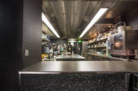 cosentino uk dekton by cosentino u2013 the official kitchen worktop
