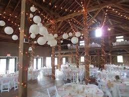 wedding venues in indianapolis mustard seed gardens noblesville indiana barn wedding wedding