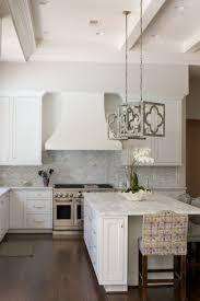 best 25 lights over island ideas on pinterest kitchen lights