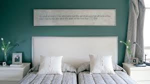 les chambre à coucher on organise la chambre à coucher