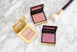lancome archives the beauty look book
