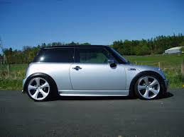 volkswagen mini cooper cooper chris 2006 mini cooper specs photos modification info at