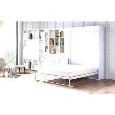 Folding Air Bed Frame Folding Air Bed Frame Fold A Qwiatruetl Site
