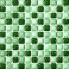 online get cheap green backsplash tile aliexpress com alibaba group