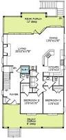 Lake Cottage Floor Plans Best 25 Beach House Plans Ideas On Pinterest Lake House Plans
