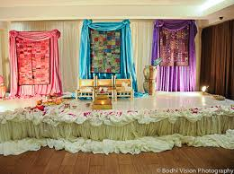 Decoration Ideas For Naming Ceremony Baby Naming Ceremony Decoration Ideas India Decor U0026 Accents