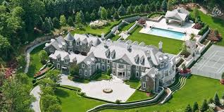 most expensive homes for sale in the world most expensive houses 15 most expensive homes for sale in the us